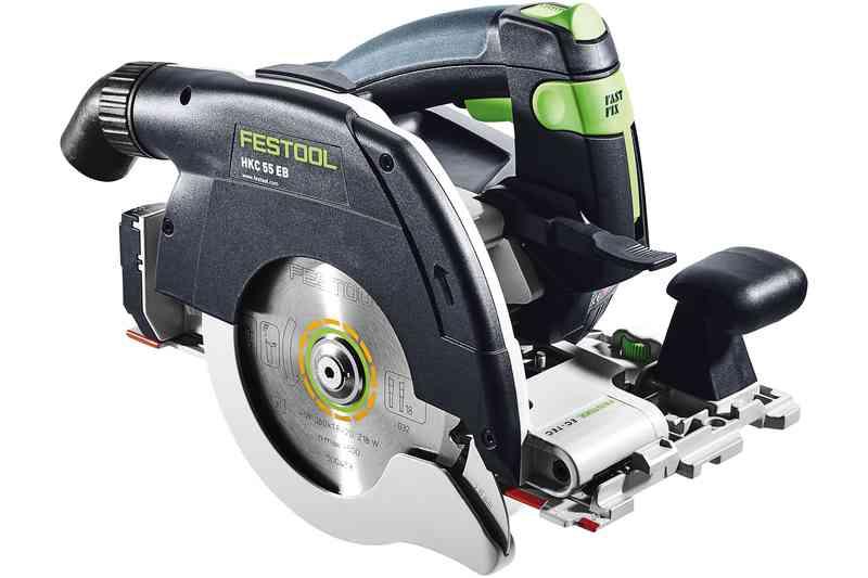 Festool Feinzahn Sägeblatt 160x1,8x20 W32 für HKC55 HK55 500459