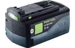 Bluetooth®5.2AH和6.2 AH电池组