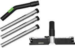 Festool 576839 Kit de nettoyage compact D 27//36 K-RS-Plus