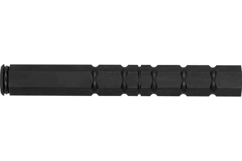 Sonstige Wellenreiten-Produkte Festool Rondenrührer RS 2 120x600 M14