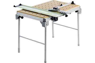 Multifunction table mft3 previous greentooth Gallery