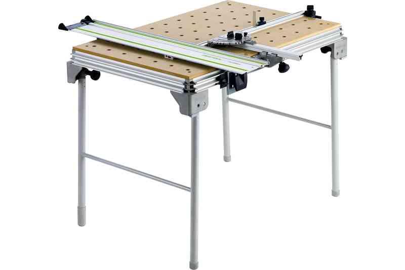 Multifunction Table Mft 3