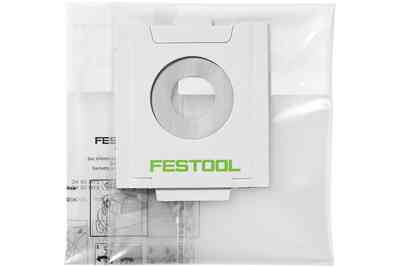 Festool Absaugmobil CTL 48 E AC 584085 mit AUTOCLEAN Filterabreinigung