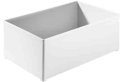 Festool utilisation boxe Box 180x120x71//2 SYS-SB
