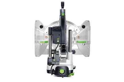 Festool Kapp guidée KAPEX KS 120 R EB 561283 Scie nouveau modèle 575302 2019