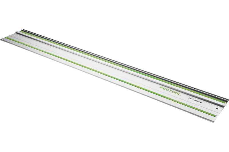 Festool Adhesive Cushion Strip FS-HU 10M 485724