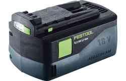 5.2 Ah AS电池组