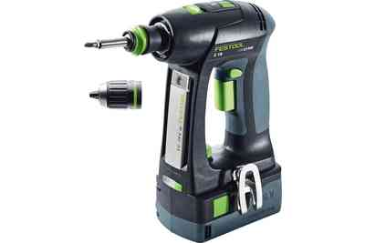 Festool Bits PZ 3-100 CE//2 500843 FREE FIRST CLASS DELIVERY