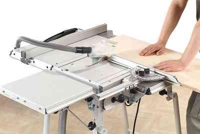 basic unit cms ge gb 110v. Black Bedroom Furniture Sets. Home Design Ideas