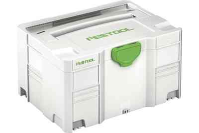 Festool Akku Dämmstoffsäge ISC 240 Li EB-Plus Set FS 575592  lieferbarAKTION Neu