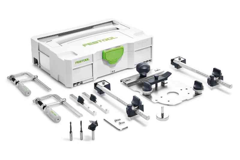 festool centring mandrel how to use you tube