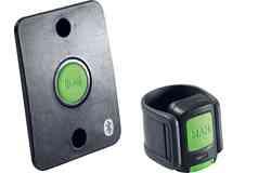 Bluetooth®遥控器和Bluetooth®模块